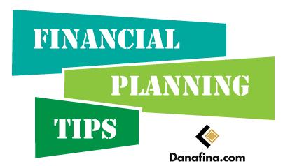 Tips keuangan pribadi