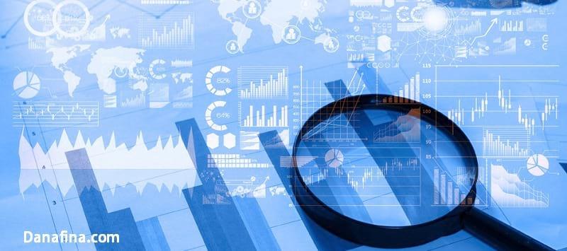 Tips keuangan terbaru