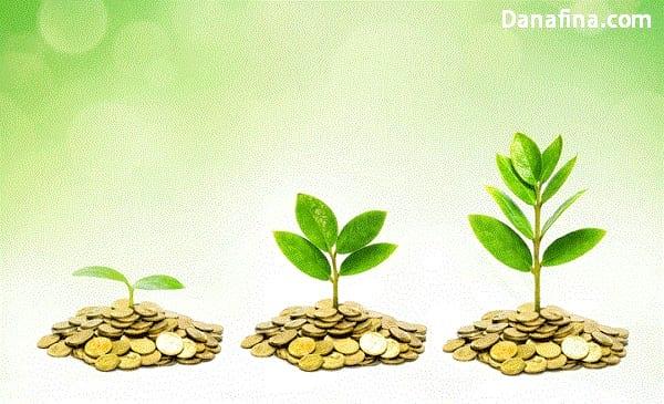 cara hemat keuangan