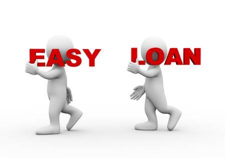 pinjam uang tanpa syarat apapun