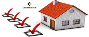 pinjaman uang gadai sertifkat rumah