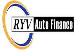 ryv auto finance