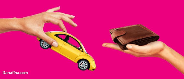 simulasi hitungan jaminan bpkb mobil