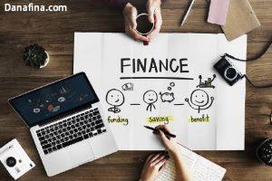 Tips Keuangan untuk Generasi Millenial