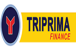 triprima multifinance