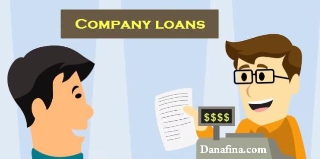 pinjaman bank tanpa bi checking