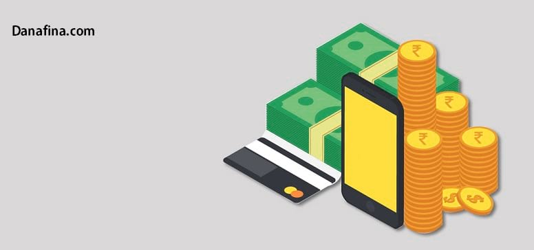 pinjaman bulanan online langsung cair