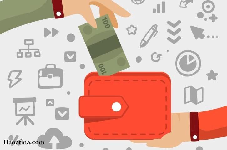 pinjaman tanpa bi checking 2018