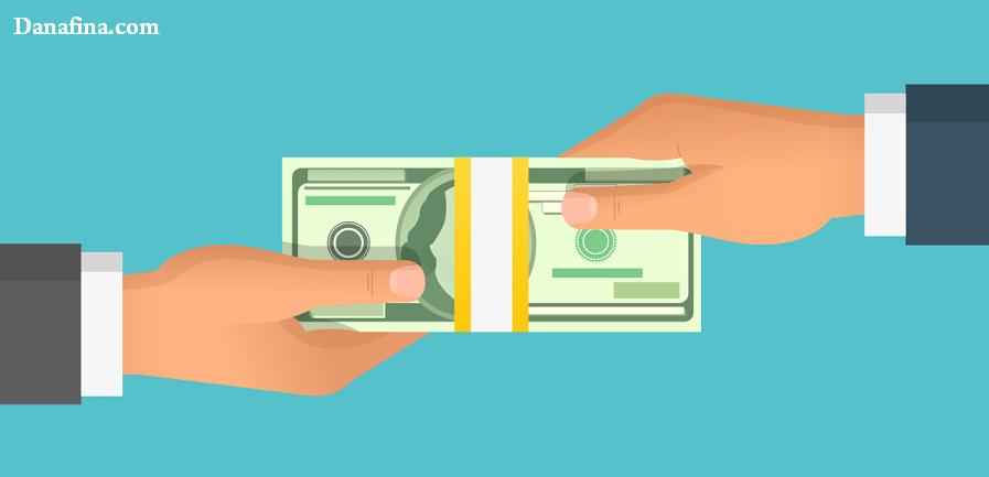 pinjaman tanpa jaminan dan tanpa bi checking