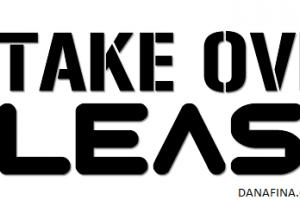 Nikmati Segala Keuntungan Take Over Kredit Mobil di Danafina