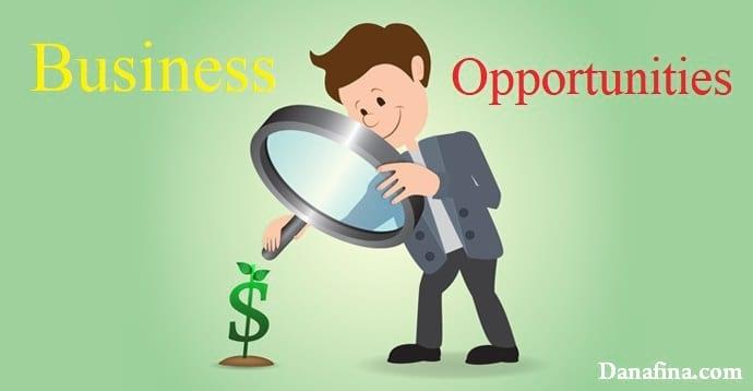 bisnis tanpa modal sepeserpun