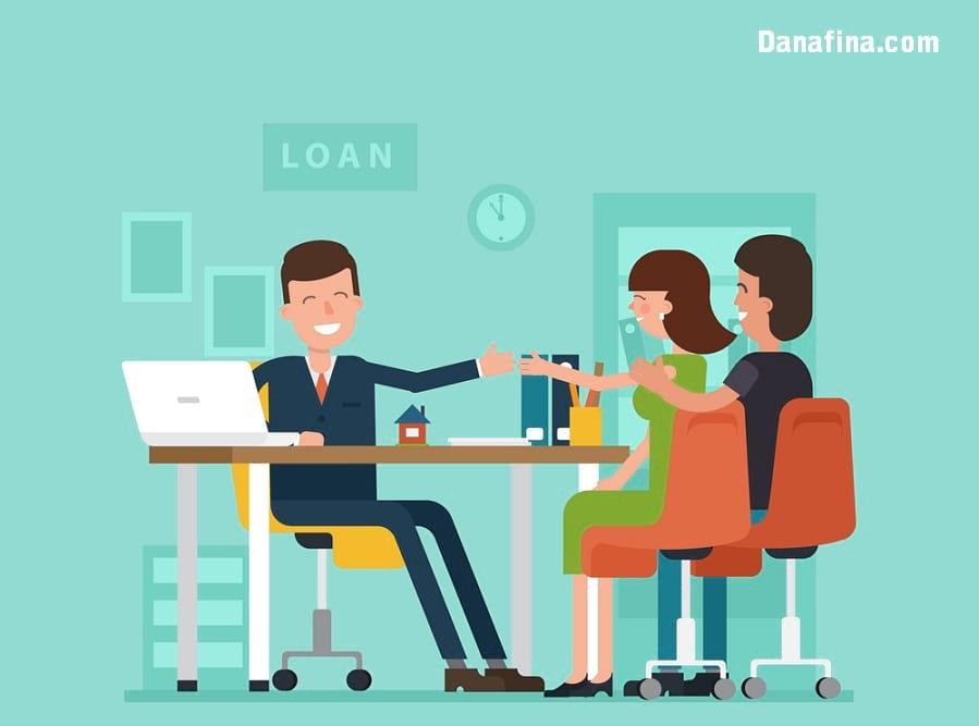 pinjaman jaminan bpkb mobil di bank