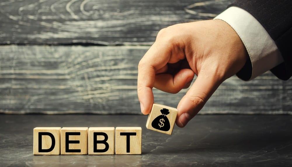 cara mengatasi kredit macet leasing