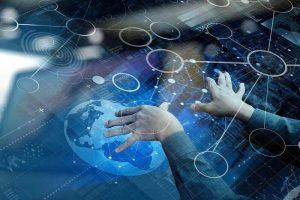 Apa itu Sistem Bisnis dan Mengapa Anda Membutuhkannya?