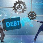 Depresi Pengajuan Selalu di Tolak? Butuh Solusi Kredit Macet?