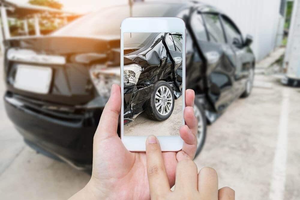 asuransi kendaraan bermotor adalah