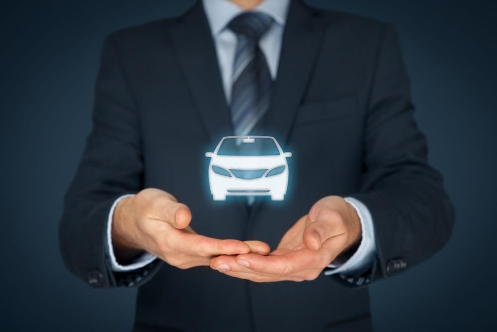premi asuransi kendaraan bermotor