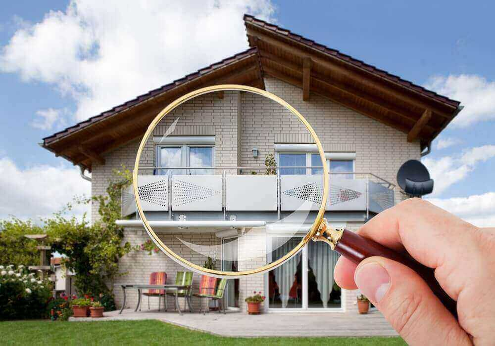 review asuransi rumah