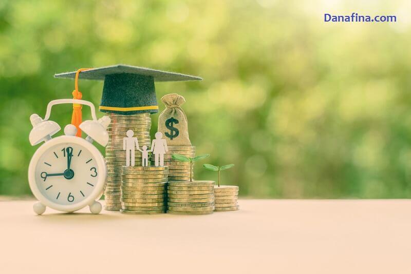 cara mengatur keuangan bulanan rumah tangga