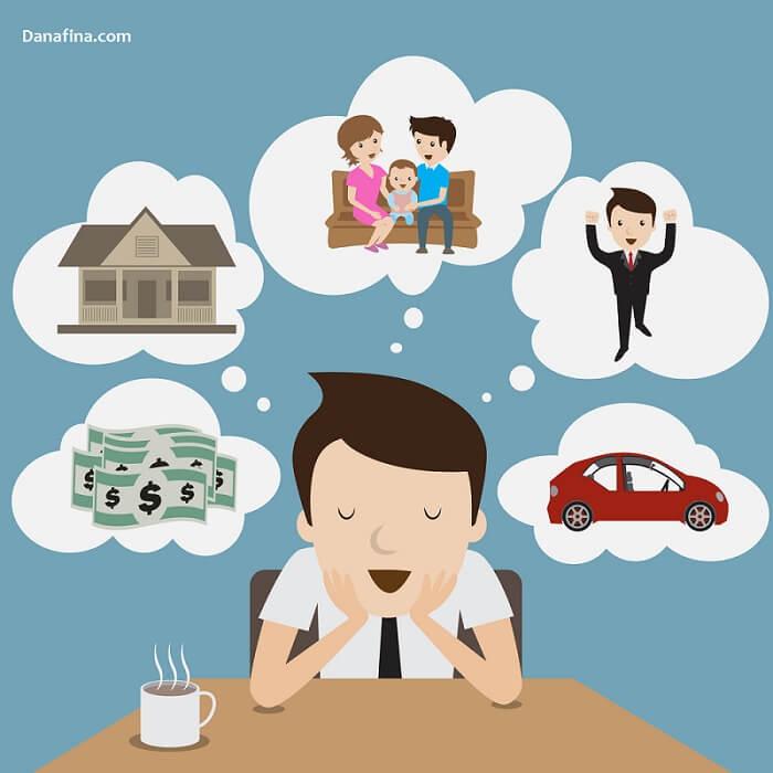cara mengatur keuangan rumah tangga dengan gaji 7 juta