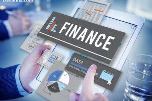 Mengenal Cara Kerja dan Fungsi Lembaga Pembiayaan