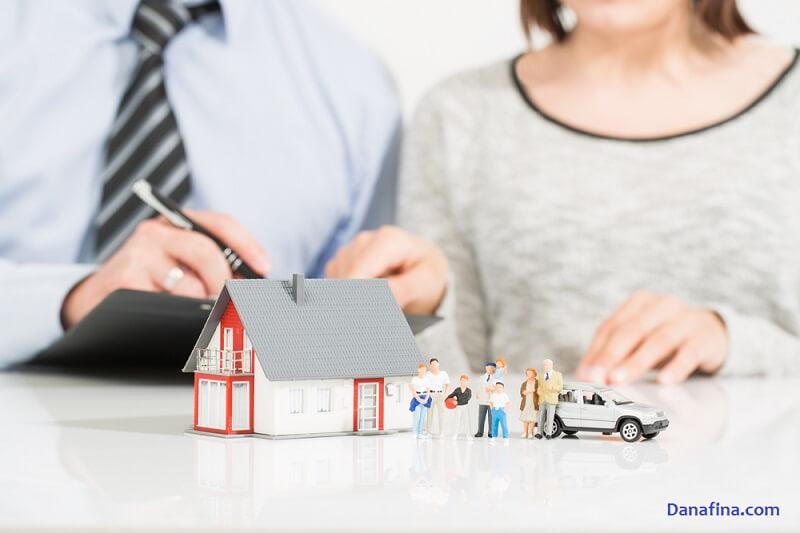 kunci sukses mengatur keuangan keluarga