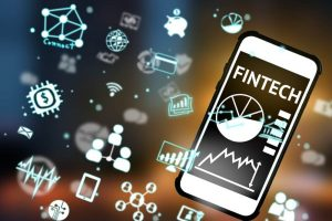Mengenal Industri Financial Technology atau Fintech di Indonesia