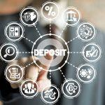 Bilyet Deposito Investasi Aman dan Terpercaya (Dijamin)