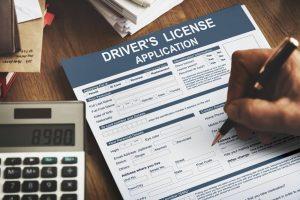 Cara Perpanjangan SIM yang Sangat Direkomendasikan untuk Anda