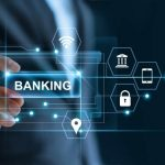 Kekurangan Bank dan Alasan Memilih Danafina untuk Finansial Anda