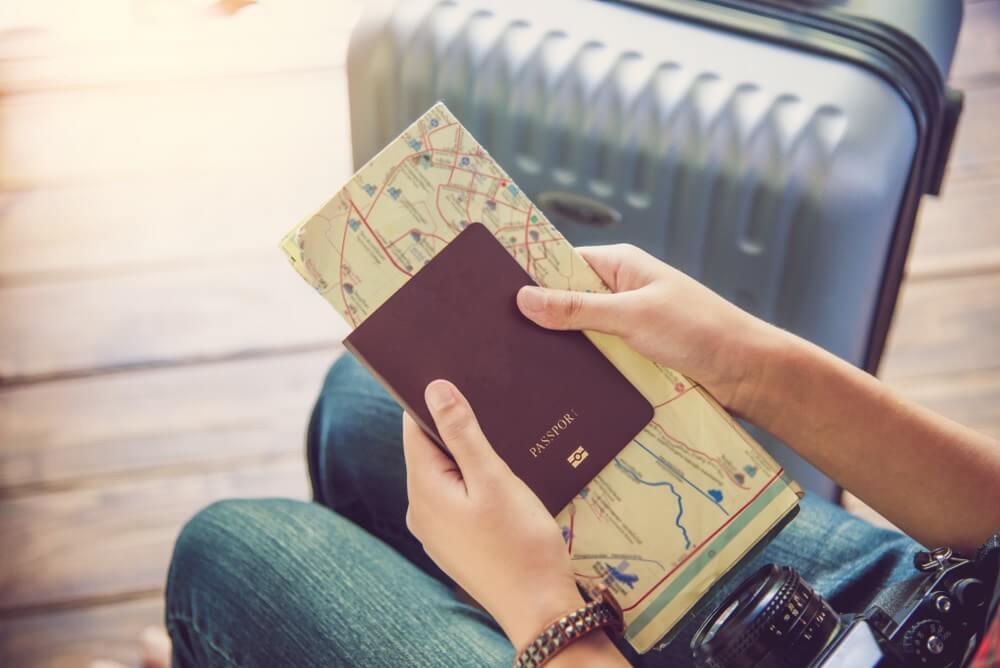 layanan paspor online tidak bisa diakses