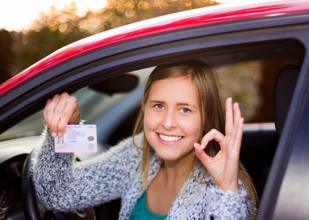 membuat surat izin mengemudi surabaya