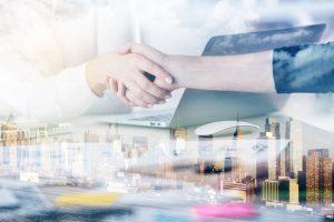 Perusahaan Multifinance, Pilihan Tepat Untuk Kebutuhan Keuangan Anda
