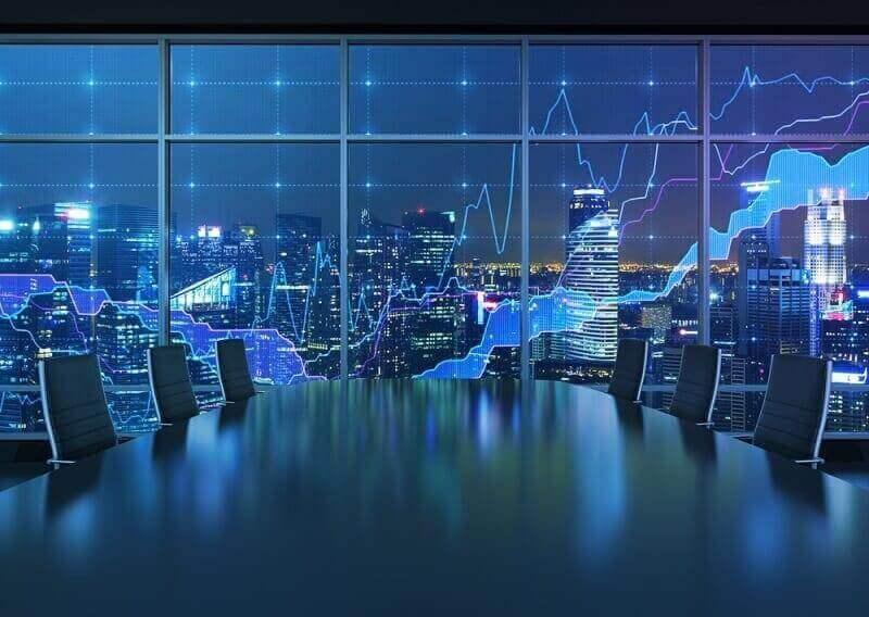contoh company profile perusahaan jasa konsultan keuangan