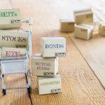 Sekilas Tentang Diversifikasi Investasi dan Tips Untuk Melakukannya