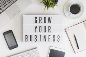 Tips Melakukan Ekspansi Bisnis untuk Meminimalisir Kegagalan