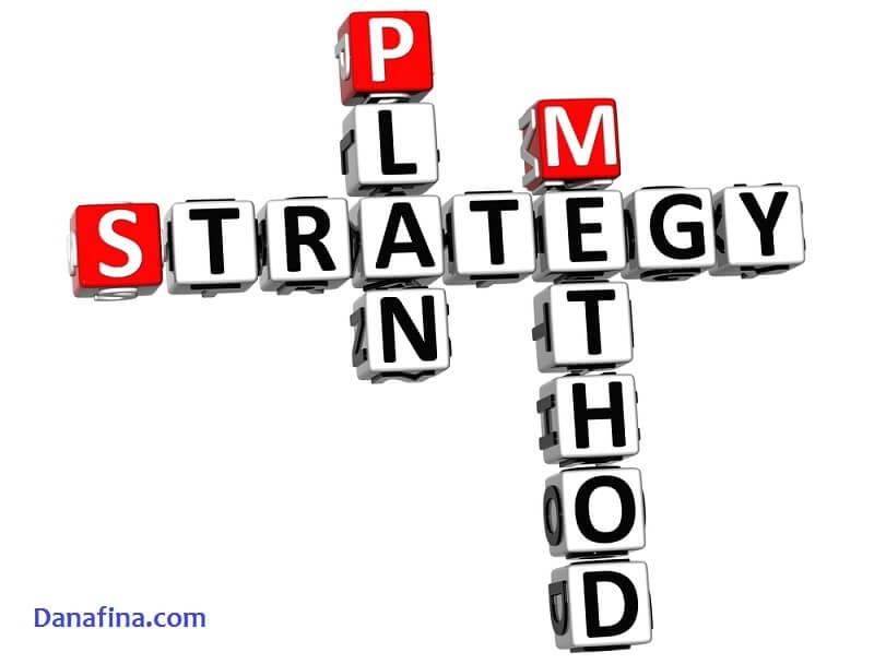 informasi bisnis yang dapat digunakan untuk menganalisis peluang usaha adalah