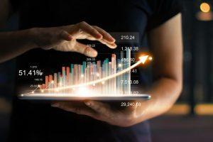 Referensi Investasi Pemula Modal Kecil Minim Risiko
