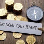 Jangan Sampai Salah Memilih Jasa Konsultan Keuangan
