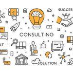 Cara Pilih Jasa Konsultan Keuangan Terbaik