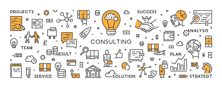 konsultan keuangan terbaik