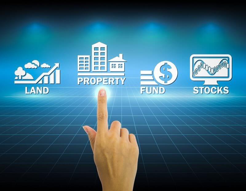 masalah apa yang dihadapi manajer keuangan dalam melakukan diversifikasi investasi