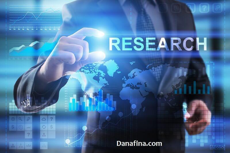 menganalisis peluang usaha