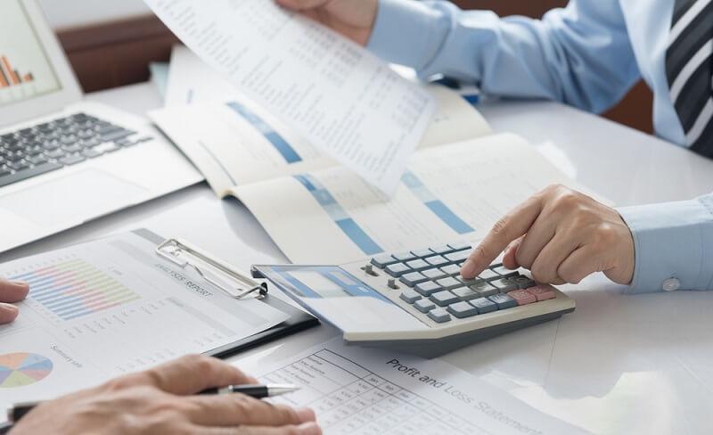akuntansi sederhana ukm