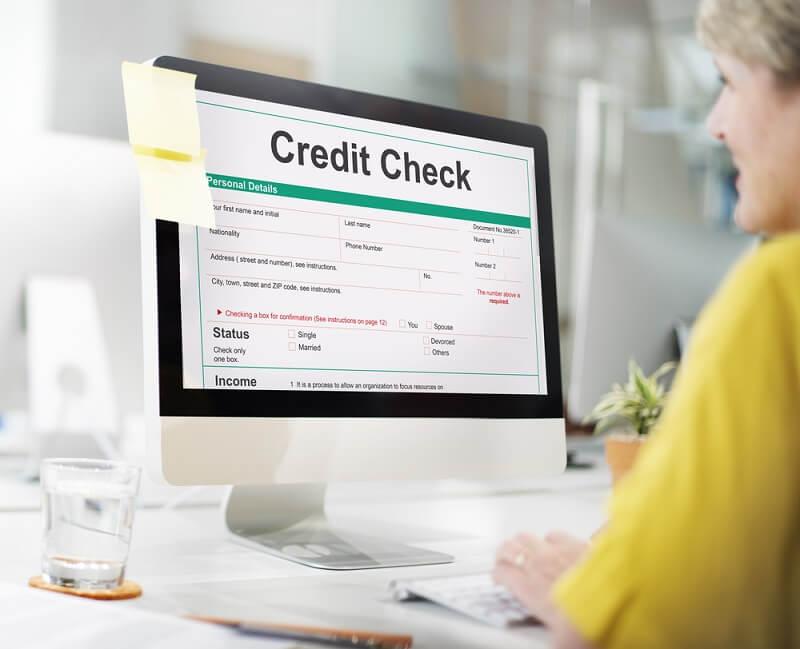 check blacklist bank negara online