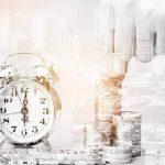 Pemenuhan Kebutuhan Dana Pensiun, Apa Saja Hal yang Perlu Diketahui