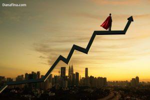 Mengenal Lebih Jauh Tentang Kecerdasan Finansial dan Manfaatnya