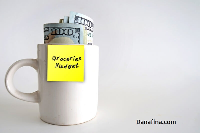 list belanja bulanan anak kos