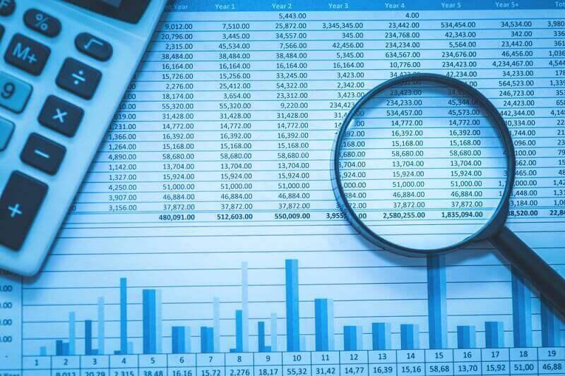 pembukuan keuangan sederhana