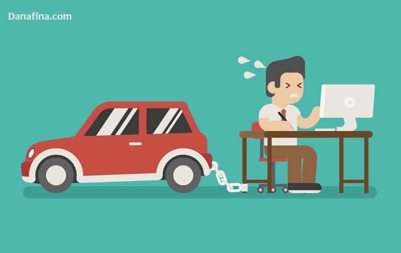 pindah leasing mobil